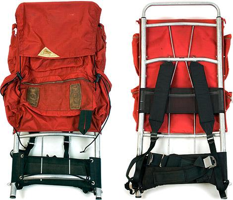 kelty-vintage-external-frame-backpack1