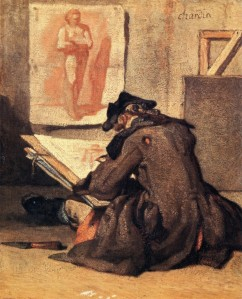 young-draughtsman-copying-an-academy-study