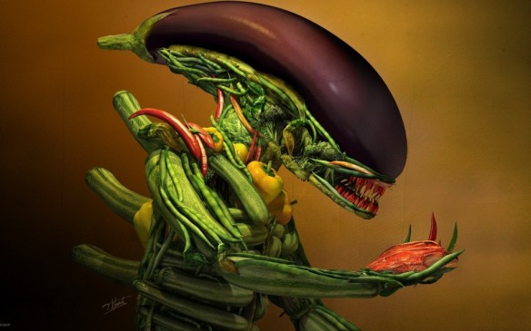Monster-Green-Eggplant-600x960