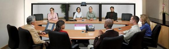 cisco-telepresence (1)