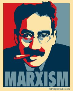 Marxism-marx-brothers-9268845-2050-2560
