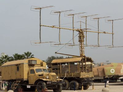 Hatzerim_310313_Radar-001