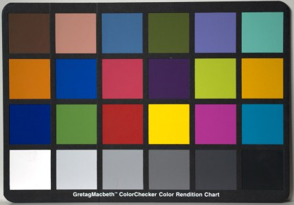 Samsung_GX10_colourchart_full-001