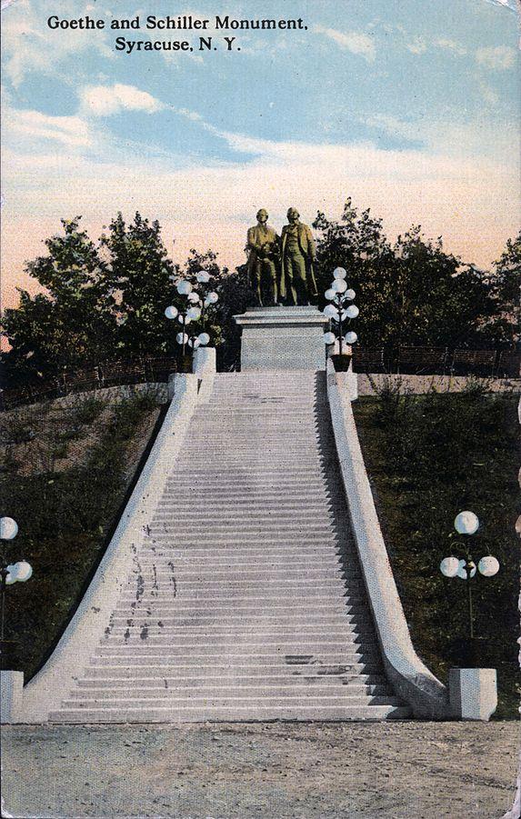 573px-Goethe-Schiller_Syracuse_Postcard_1913