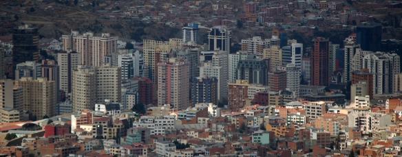 Centro_de_La_Paz_Bolivia