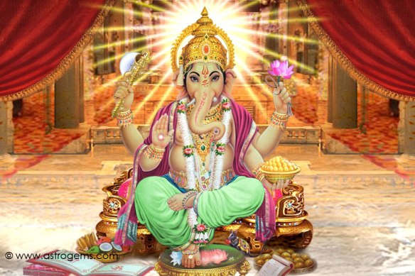 latest-wallpapers-ganesh-chaturthi