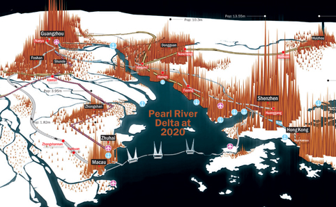 Pear-River-Delta-Megacity-map-slide