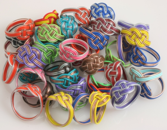 telephone-wire-rings-1-25-ea-min-100 (1)