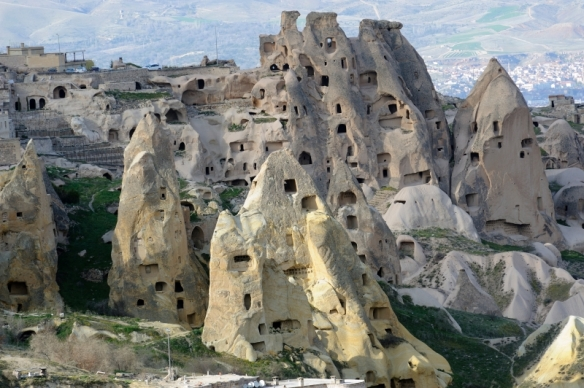 Turchia-105-Pigeon-Valley-Cappadocia