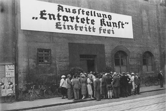 Entartete-Kunst-1937-
