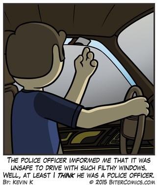 Autonymity