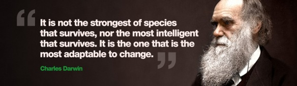 charles-darwin-quote-001