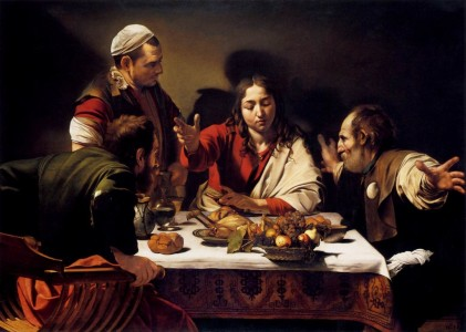 Supper-at-Emmaus-1024x728